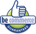 b-commerce