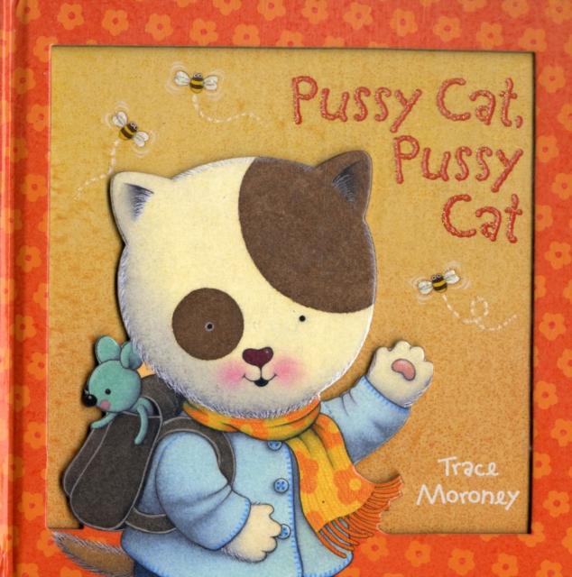 jeugd pussy Cartoon Network Sex vidoes