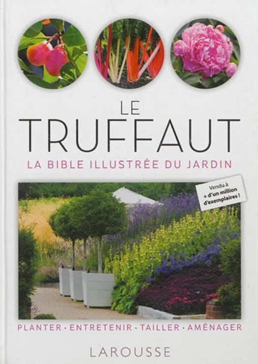 Le Truffaut | Club