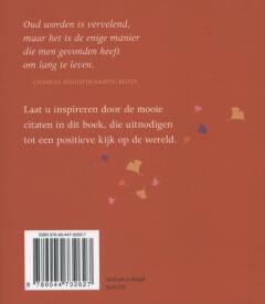 Boek Citaten Leven : Nieuw boek het maakt uit hoe je sterft u visies op euthanasie