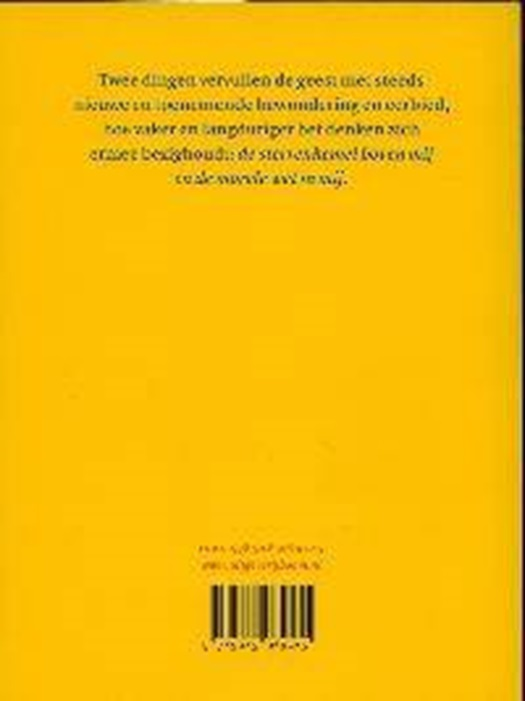 Kritiek Van De Praktische Rede Standaard Boekhandel