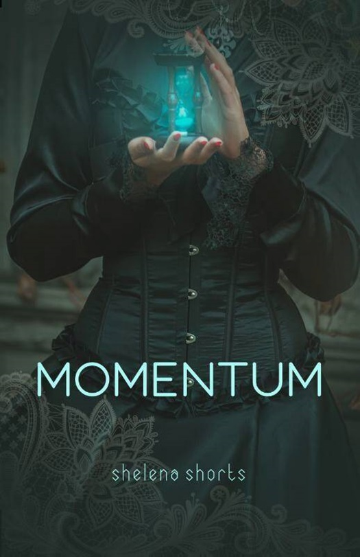 Image result for momentum shelena