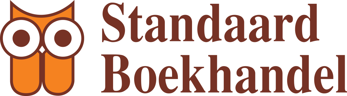 Standaard Boekhandel