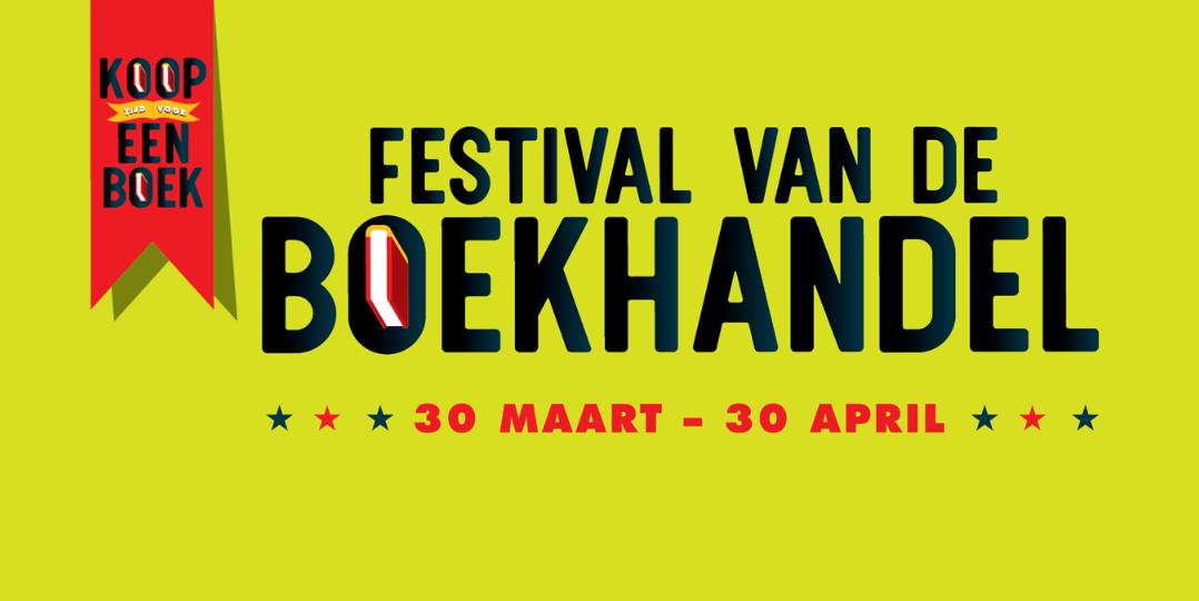 Jeugdboekenfeest