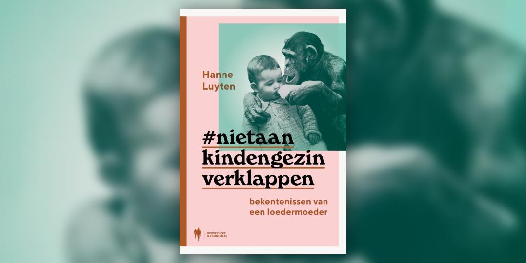 #nietaankindengezinverklappen