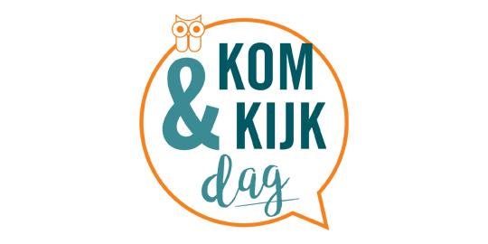 Kom & Kijk-weekend in Buggenhout