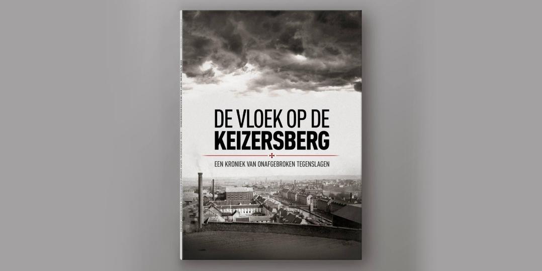 De vloek op de Keizersberg