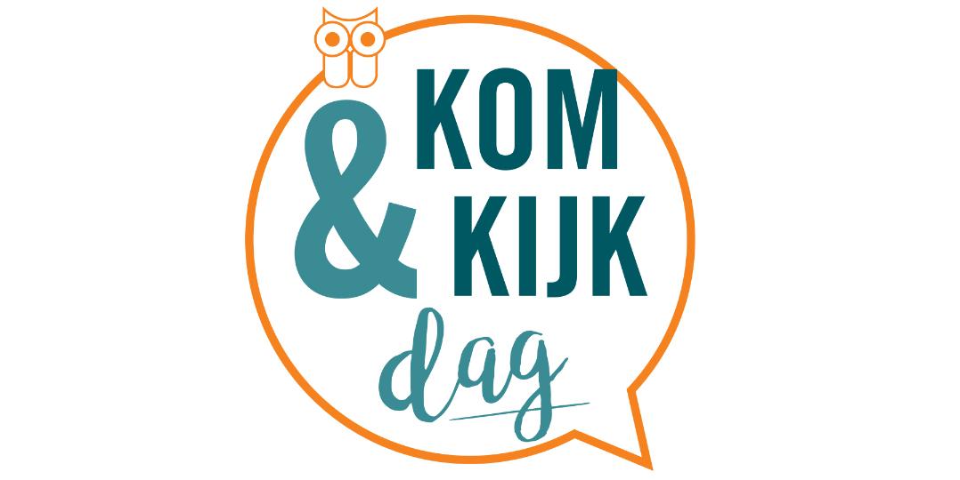 Kom & Kijk-dag