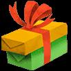 Geschenken voor Moederdag