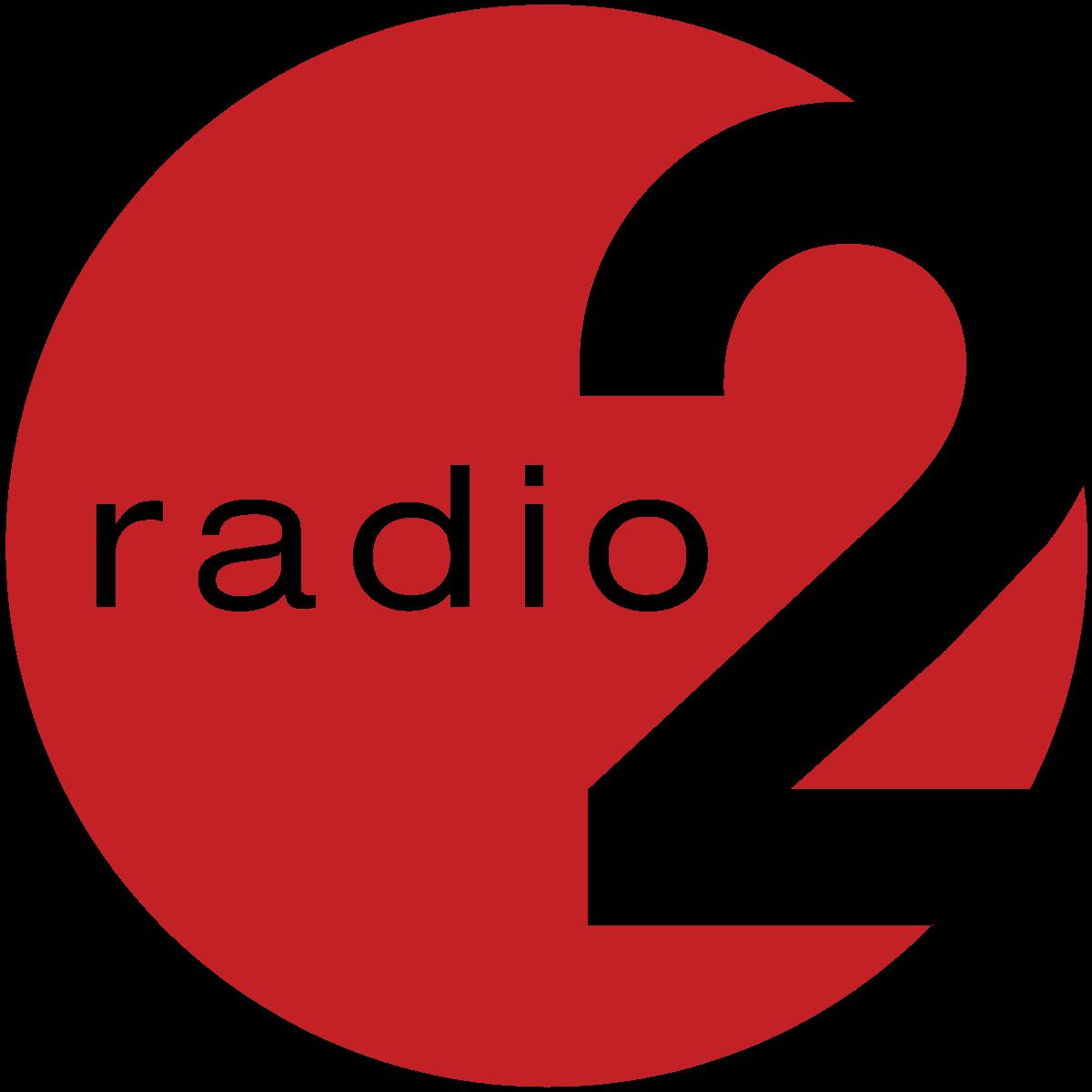 Radio 2 De Madammen - Moederdag