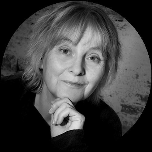 Marie Lamballe