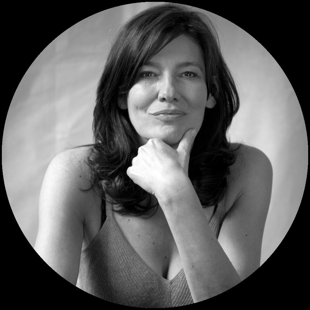 Margot Vanderstraeten