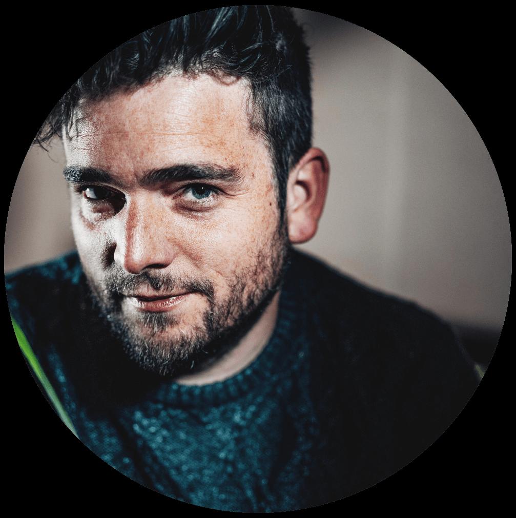 Auteur: Wim Ballieu