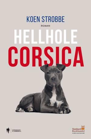 Hellhole Corsica