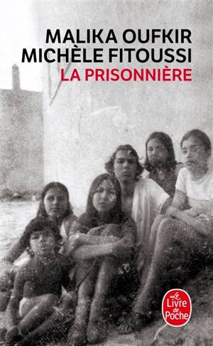 review LA PRISONNIERE